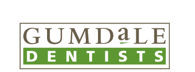 Gumdale Dentists