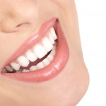 Porcelain veneers – what you need to know?