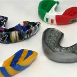 Mouth Guard Promotion Feb – Mar 2019
