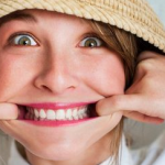 Benefits of Dental Veneers: Change Your Life With Cosmetic Dentistry