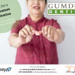Free Denture Consultation 2020
